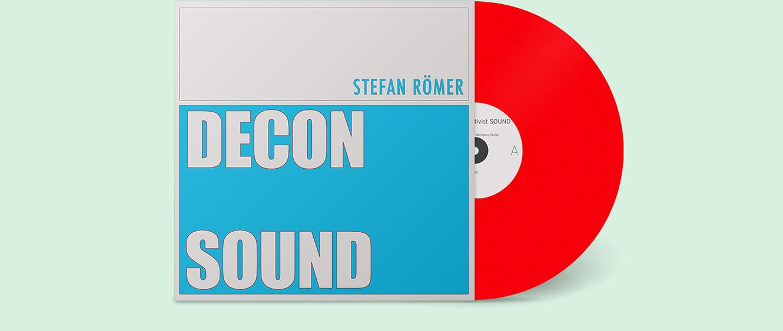 Bandcamp Vinyl 12″ Template