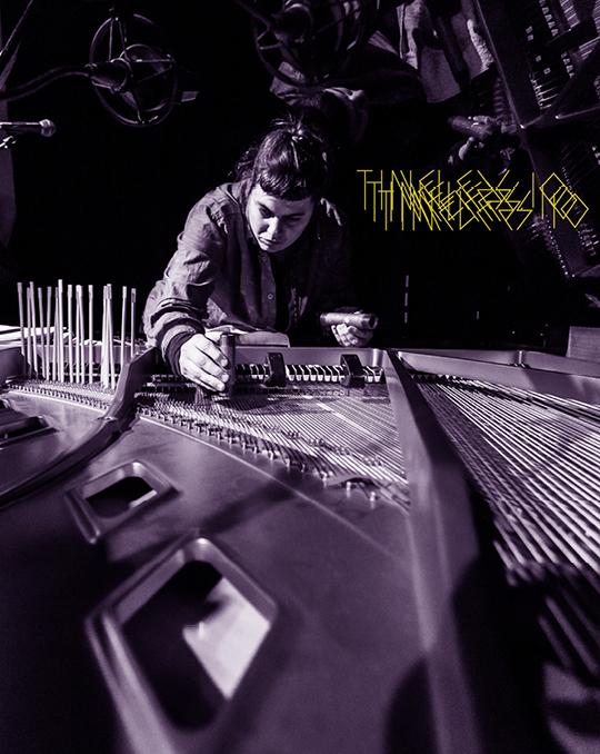 CR-timeless-2020-Kuenstler17