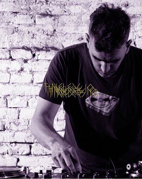 CR-timeless-2020-Kuenstler3